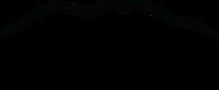 RRG-logo-no-oval.png