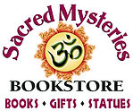 SACRED_MYSTERIES_BOOKSTORE.jpg