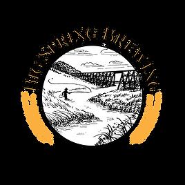 BSB logo-circle-color-01.png