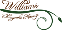 Williams Therapeutic Massage Logo.png