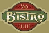 Second-St-Bistro-Livingston-Montana 2.pn