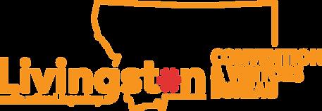 CVB_Logo_GoldRed_Tagline.png