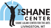 Screenshot_2021-05-18 Shane Lalani Cente