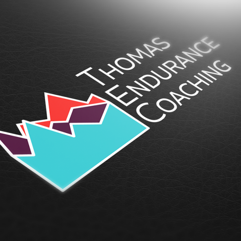 Thomas Endurance Coaching
