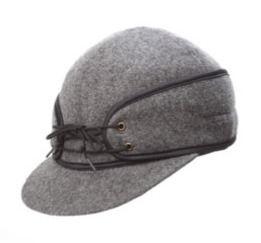 Crown Cap