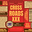 Thumbnail: Crossroads Hot Vinegar BBQ Sauce
