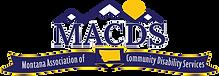 Montana-Association-of-Community-Disabil