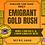 Thumbnail: Emigrant Gold Rush Rub