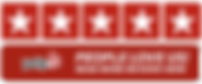 Yelp-Badge-People-Love-Us-300x126.png