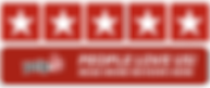 Yelp-Badge-People-Love-Us-300x126.png
