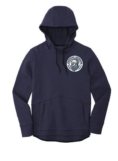 Jeremiah Johnson Hooded Sweatshirt