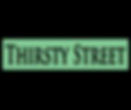 Thirsty Street Logo.png