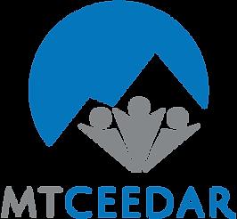 MT-CEEDAR-Logo.png
