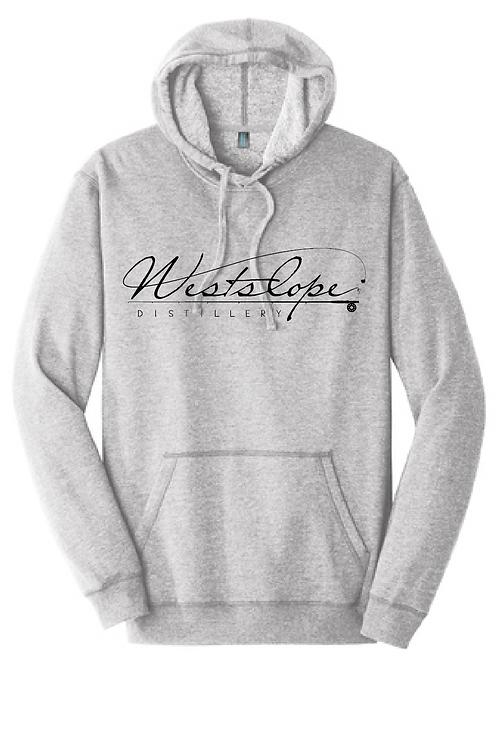 Westslope Distillery Hoodie