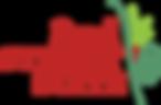 SecondStreetSuite_Logo_Color_Web.png