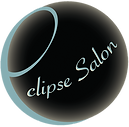 Eclipse Salon, Livingston, MT, Hair Salon