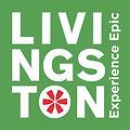 Livingston TBID Square Logo.jpg