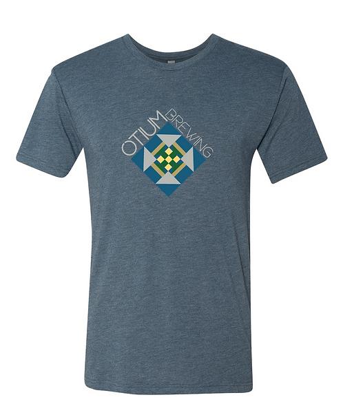 Otium Brewing T-Shirt