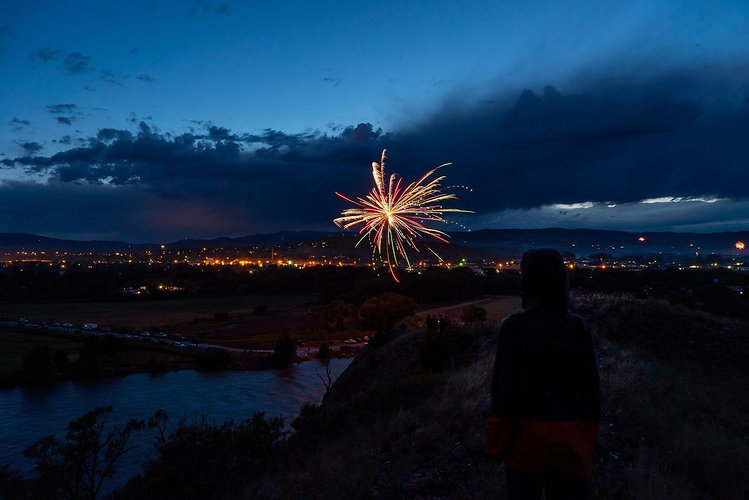 Traveling Mel Fireworks.jpeg