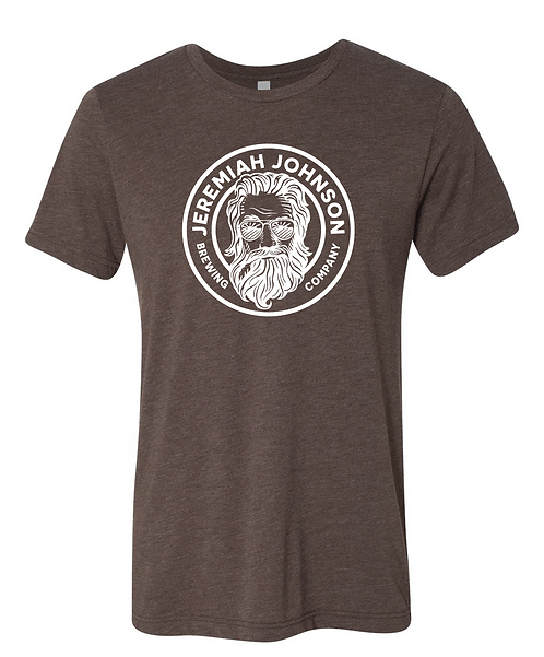 Jeremiah Johnson Unisex T-Shirt