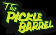 pickel barrellogo.png