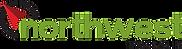 logo300x80.png