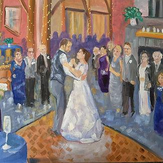 Wedding Painting 2.jpg