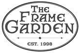Frame garden.jpeg