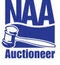 NAA-Logo-High-Res-blue (1).png