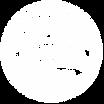 Tap Into Montana Logo 1 Color White-01.p