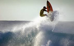 SurfCuba3