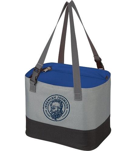 Jeremiah Johnson Cooler Bag