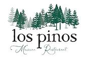 Los Pinos.png