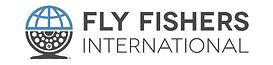 Screenshot_2021-05-18 Fly Fishers Intern