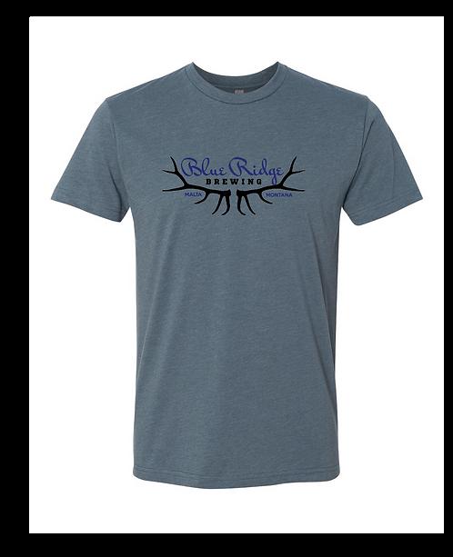Blue Ridge Brewing T-Shirt