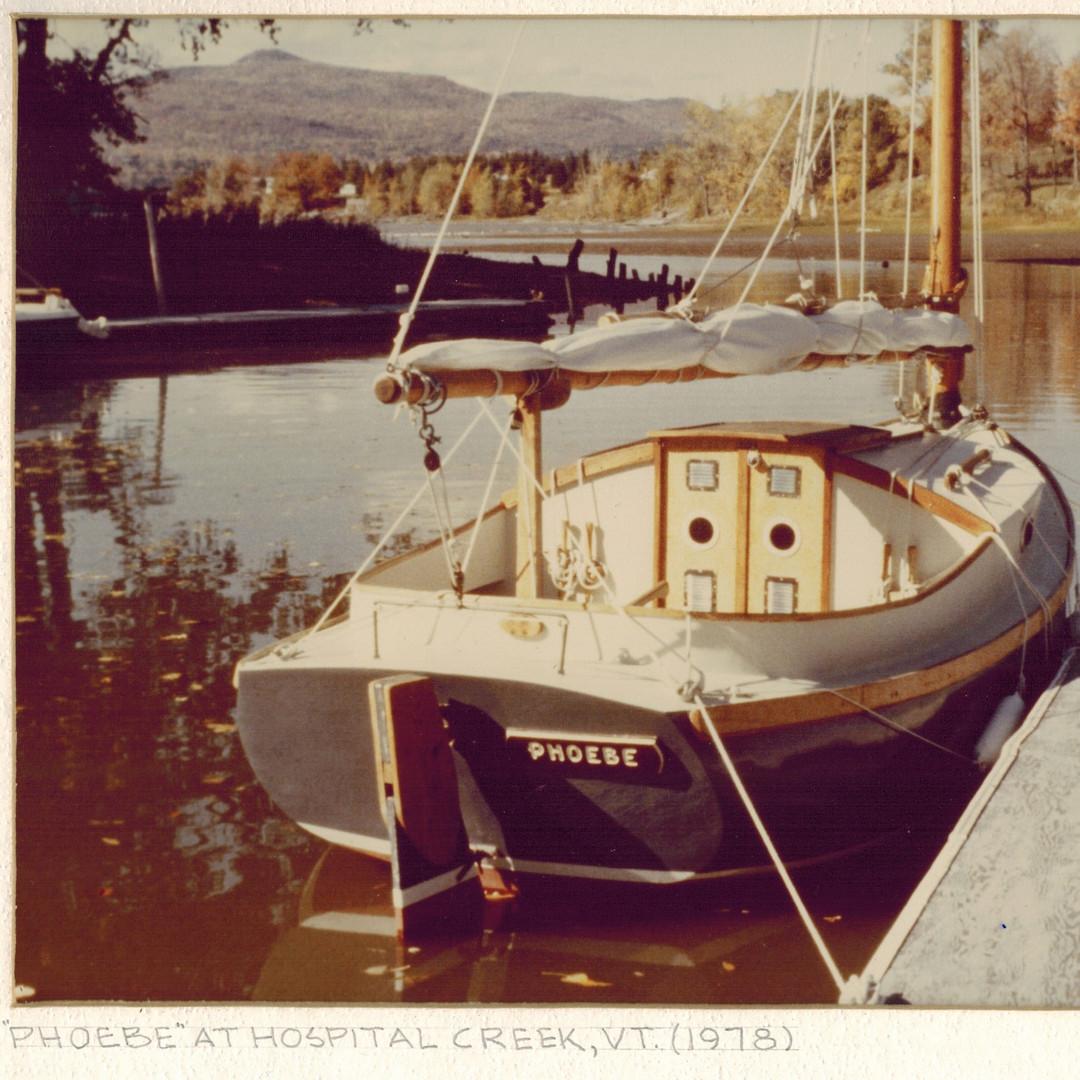 025 1972-78 CCI08282018_0001.jpg