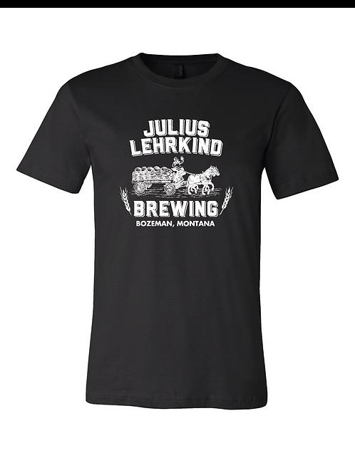 Julius Lehrkind T-Shirt