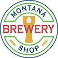 MT Brewery Shop Logo.jpg