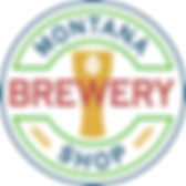 MT Brewery Shop Logo.jpg
