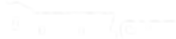 LDC-Logo-White.png