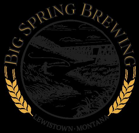 Big Spring Brewing