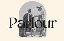 Screenshot_2021-05-18 Parlour Livingston