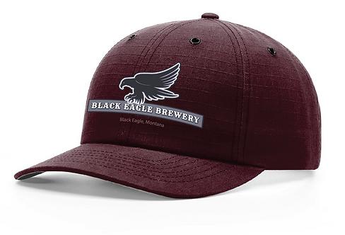 Black Eagle Ripstop Hat