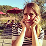 Bumbleroot Sara bio pic.jpg
