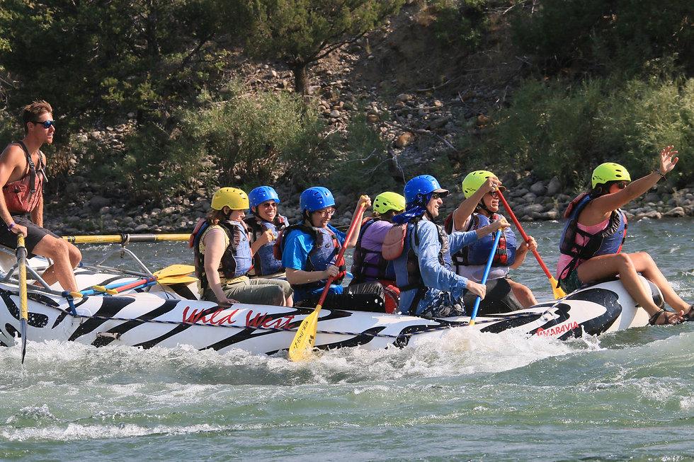 Raft 1 IMG_0943.jpg