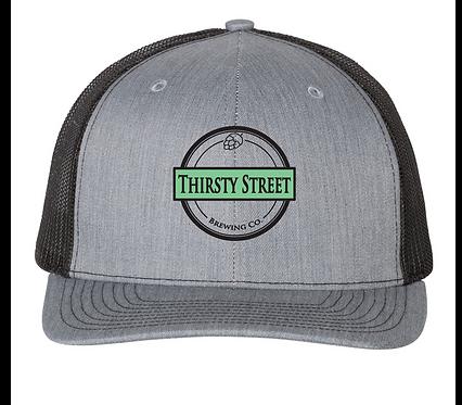 Thirsty Street Brewing Trucker Hat