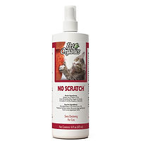 No-Scratch-Cat-Spray-16oz_PO-14116-copy.