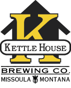 Kettle House Brewing Co.