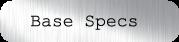 Base-Specs-Button.png