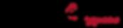 Markouture Logo_Std_2C_K-01.png